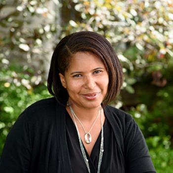 Renee Bourassa